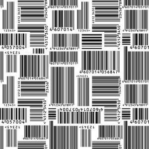 День рождения штрих-кода 2020 - 3 2020 апреля