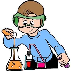 День химика 2020 - 31 2020 мая