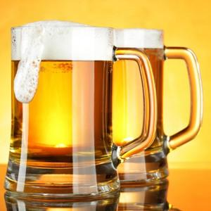 День пивовара 2019 - 8 2019 июня