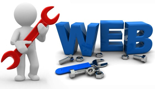 День веб-мастера - 4 апреля