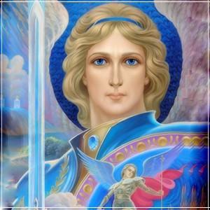 День архангела Гавриила 2019 - 26 2019 июля