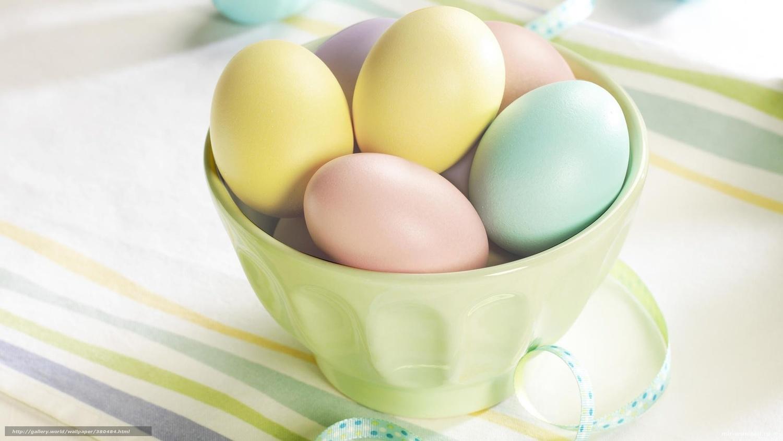 День яиц с пряностями - 2 ноября