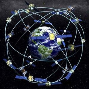 Международный день геоинформационных систем 2019 - 19 2019 ноября