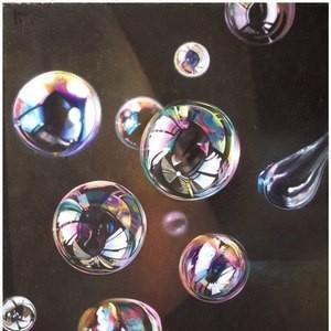 День ванны с мыльными пузырями 2020 - 8 2020 января