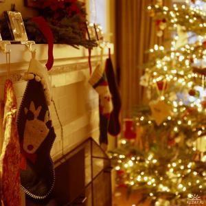 Католическое Рождество 2019 - 25 2019 декабря