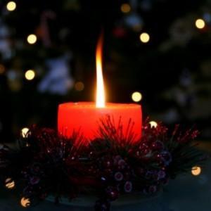 Рождественский сочельник (Православие) 2020 - 6 2020 января