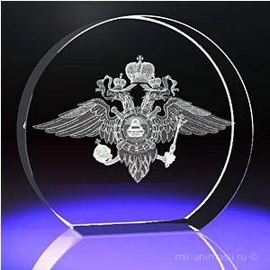 День службы экономической безопасности МВД 2019 - 16 2019 марта
