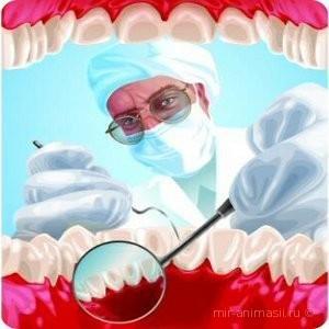Всемирный день дантиста 2020 - 6 2020 марта
