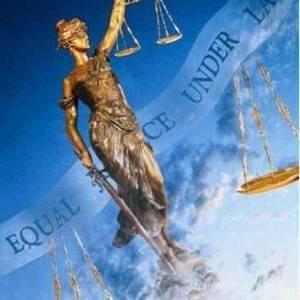 День специалиста юридической службы в Вооруженных Силах РФ 2020 - 29 2020 марта
