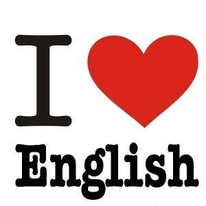 День английского языка 2019 - 23 2019 апреля