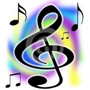 Всемирный день музыки 2017 - 21 июня