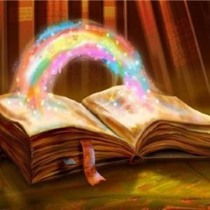 Международный день детской книги 2017 - 2 апреля