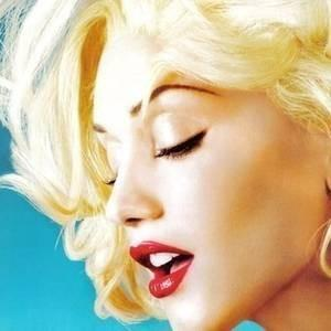 Всемирный день блондинок 2018 - 31 мая