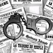 День свободы печати