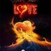 День Глобальной Любви