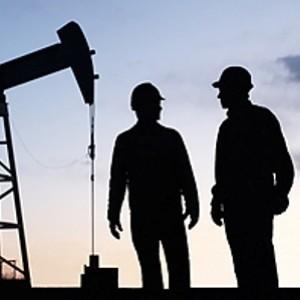 День работников нефтяной и газовой промышленности 2016 - 4 сентября