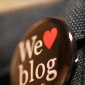 День блога 2017 - 31 августа