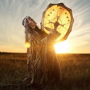 Международный день коренных народов мира 2018 - 9 августа