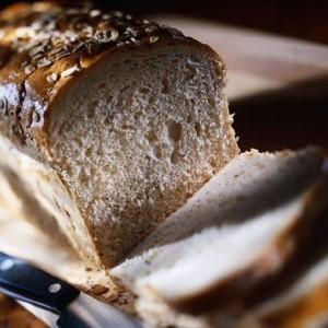 Ореховый Спас - Хлебный Спас 2017 - 29 августа