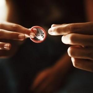 Всемирный день контрацепции 2018 - 26 сентября