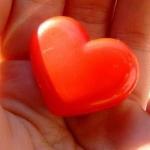 Всемирный день сердца 2016 - 29 сентября