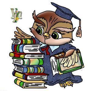 Международный день школьных библиотек 2017 - 24 октября