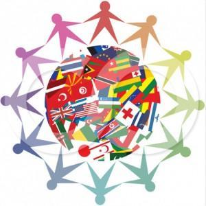Международный день переводчика 2016 - 30 сентября