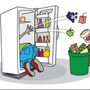 День очистки холодильника 2017 - 15 ноября