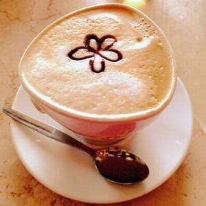 Международный день кофе 2017 - 29 сентября