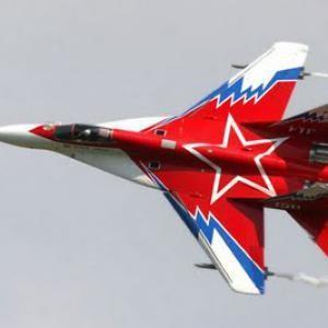 День армейской авиации России 2018 - 28 октября