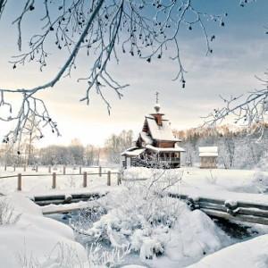 Федор Мороз 2018 - 24 ноября
