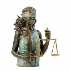 День юриста - 3 декабря