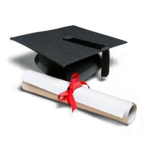 Международный день студентов - 17 ноября