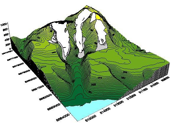 День геоморфолога - 29 ноября