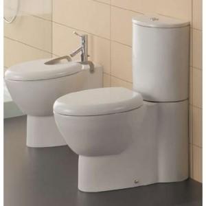 Всемирный день туалета 2017 - 19 ноября