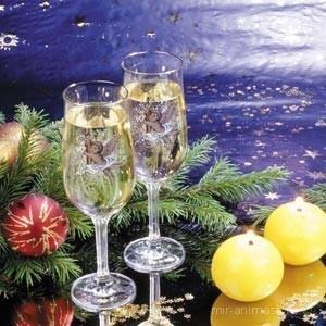 Старый Новый год 2017 - 14 января