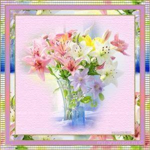 День пожелания счастья другому - 3 марта