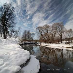 Власьев день - 24 февраля