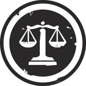 Всемирный день социальной справедливости - 20 февраля
