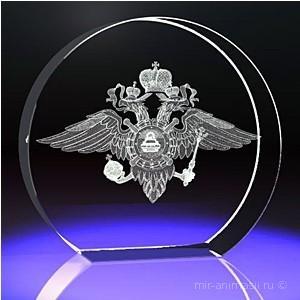 День службы экономической безопасности МВД 2018 - 16 марта