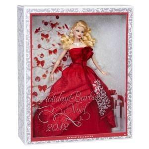 День куклы Барби - 9 марта