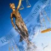 День специалиста юридической службы в Вооруженных Силах РФ