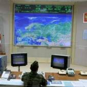 День войск ракетно-космической обороны