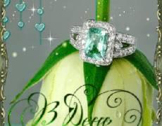 Поздравления мужу с первым месяцем свадьбы 22