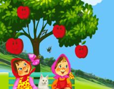 Поздравления с яблочным спасом анимашки фото 216
